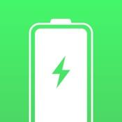battery life akku verschlei grad mit ios app anzeigen. Black Bedroom Furniture Sets. Home Design Ideas