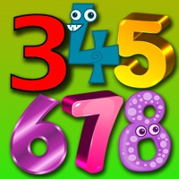 Codes for Learn Numbers - English(vocal)Spanish(written) Hack