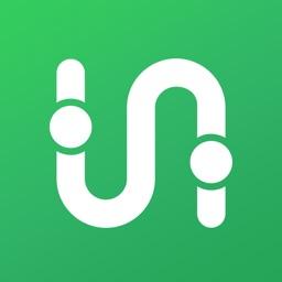 Transit • Real-Time App for Bus, Subway & Metro