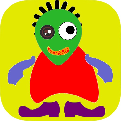 Creative Learning Games For Toddler Kids 3 Years By Andrey Minkov