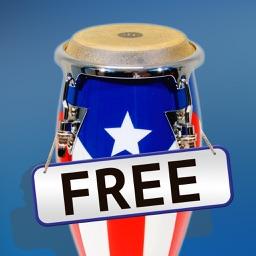 Afrolatin Drum Machine - Free Beats