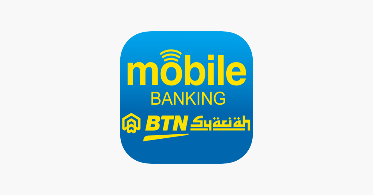 btns mobile on the app store btns mobile on the app store