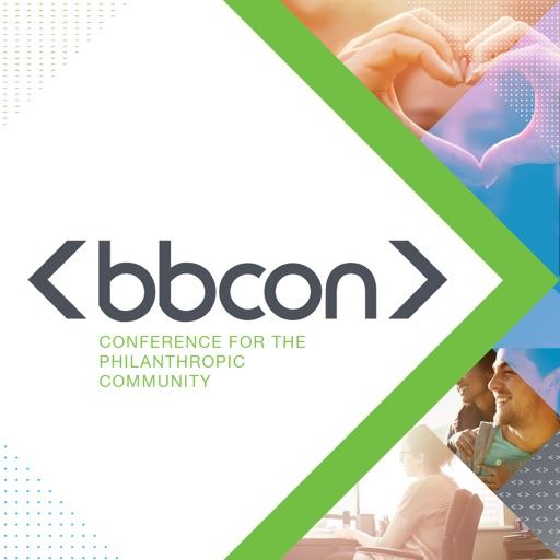 bbcon 2016 icon