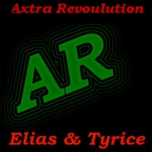Axtra Revoulution