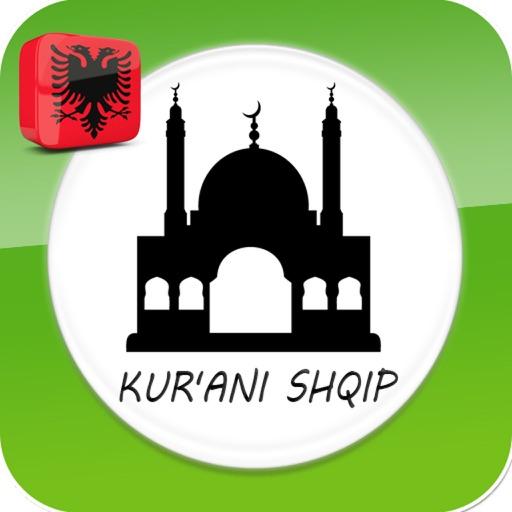 Lexim  Ku'rani ne Shqip
