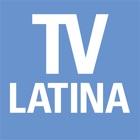 TV Latina icon