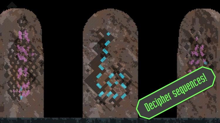 RASTER PRIME screenshot-4