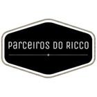 Parceiros do Ricco icon