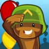 Bloons TD 5 Reviews