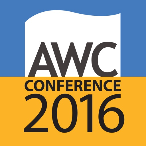 AWC Annual Conference