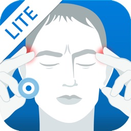 Relieve Migraine Pain Instantly With Great Massage