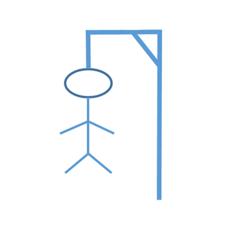 Activities of HangMan 1.0