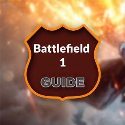 Guide for Battlefield 1 | Unofficial Guide