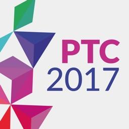 PTC 2017 Dubaj