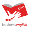 Business English App ...