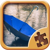 Codes for Rain Puzzle - Relaxing Picture Jigsaw Puzzles Hack