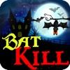 Bat Kill-Vampire Arcade Game - iPhoneアプリ