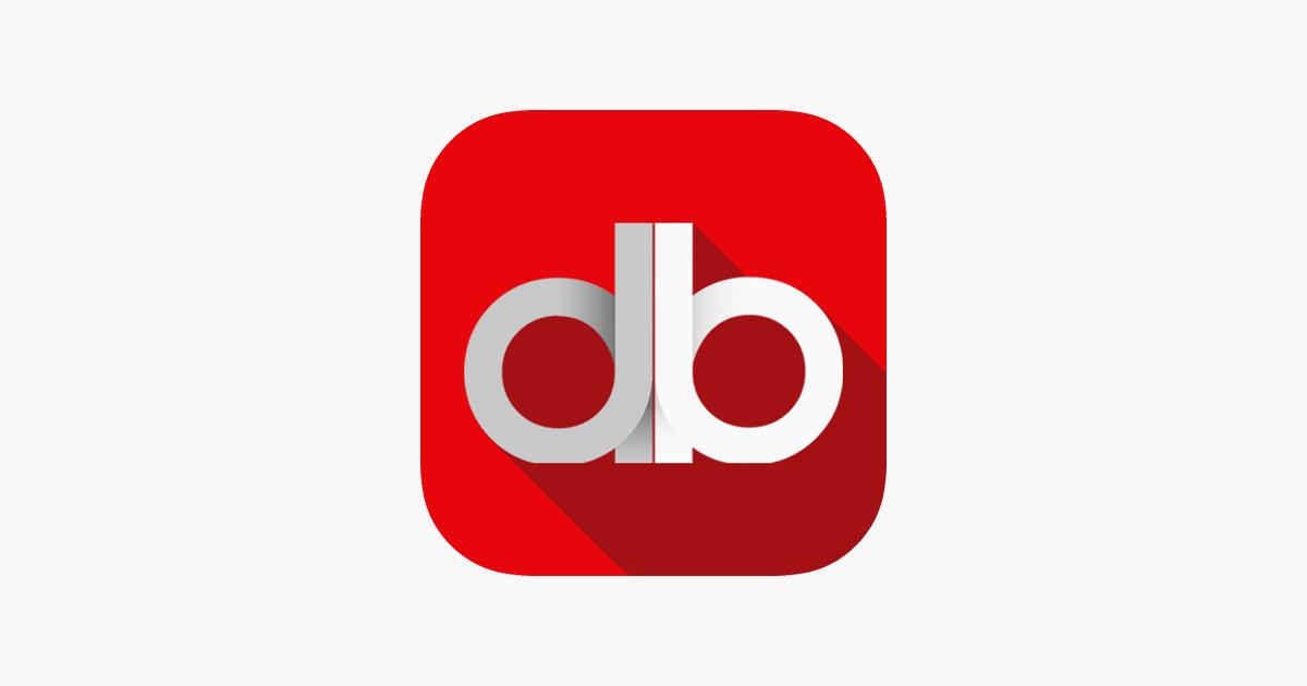 Datebook-Dating-Website