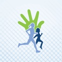 APPTCOM Software Development - Logo