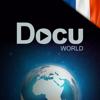Documentaires et Reportages - Docu TV