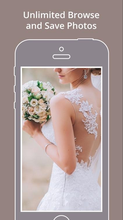 Wedding Dress Design Catalogs by Dharmistha T Godavani