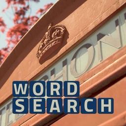 Wordsearch Revealer Urban