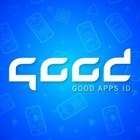 Good Apps ID icon