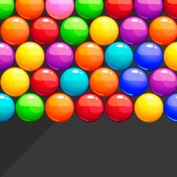 Bubble Classic Anita - Bubble Blast