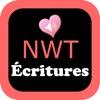 Les Saintes Écritures Traduction du monde nouveau - iPhoneアプリ