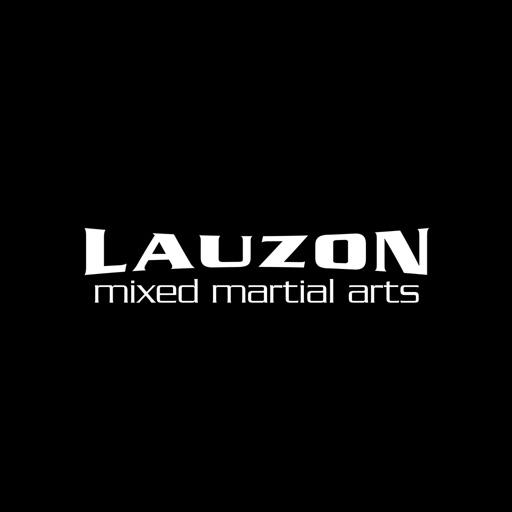 Lauzon Mixed Martial Arts
