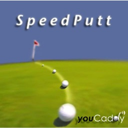 Golf SpeedPutt