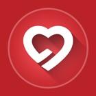 Facekandi - Chat, Date & Hook Up icon