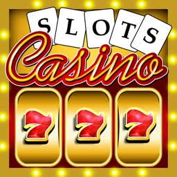 SlotoRiches - Vegas Casino&Slots Machine Games
