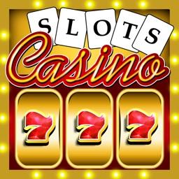 SlotoRiches - Vegas Casino&Slots Machine Games