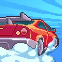 Codes for Pixel Drifters Hack