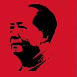毛泽东传-有声传记文学