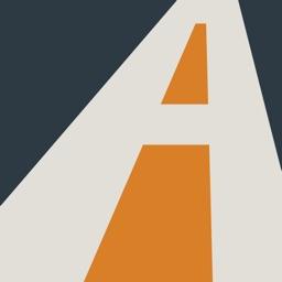 atudo - Navigation, Stau, Tanken und Sicherheit