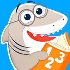 Животных Количество Игр Для Малышей Игры Бесплатно icon