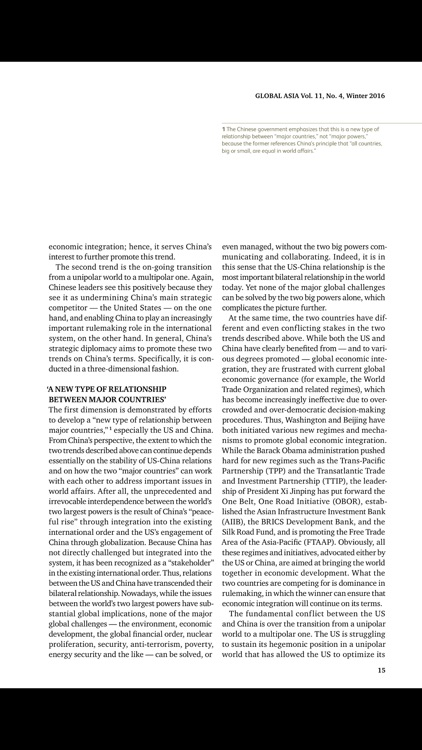 Global Asia Mag screenshot-4