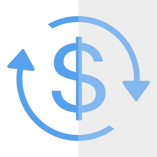 Currency Converter - Currencies Rates Conversion