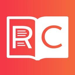 College Reading Comprehension