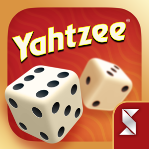 YAHTZEE® With Buddies: The Classic Dice Game app