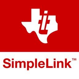 SimpleLink™ Wi-Fi® Starter Pro