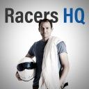 Racers HQ Magazine – For the aspiring race driver.
