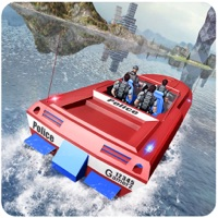 Codes for Power Boat Transporter Police – Coast Guard Drive Hack