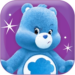 Care Bears: All For One