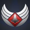 Flare Elite - iPhoneアプリ