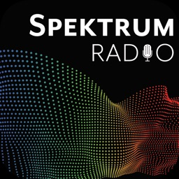 Spektrum Radio