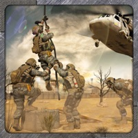 Codes for Army Training Courses V2 Hack