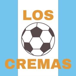 Los Cremas de Guatemala